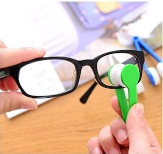 The Flash Mini Sun Glasses Eyeglass