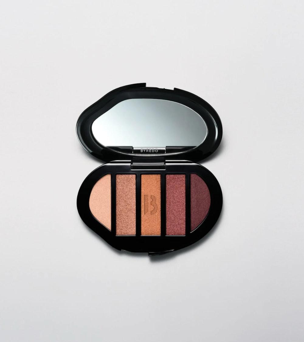 Dysco Eyeshadow Palette