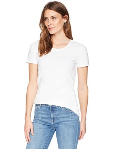 Amazon Essentials Classic Fit T-Shirts (2-Pack)