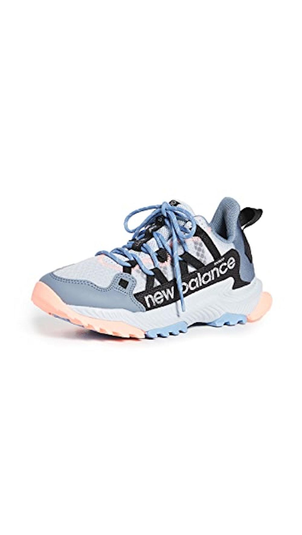 New Balance Fresh Foam Hierro V6 Sneakers