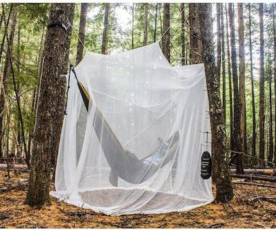 MEKKAPRO Ultra-Large Mosquito Net