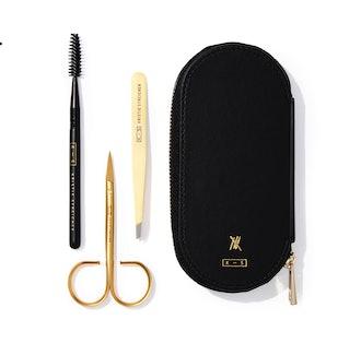 Kristie Streicher's Essentials Grooming Kit