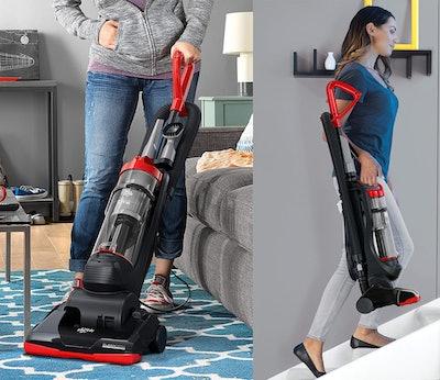 Dirt Devil Endura Lite Bagless Vacuum Cleaner