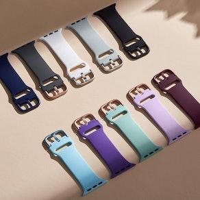 Adepoy Apple Watch Band