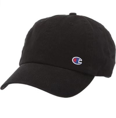 Champion Adjustable Cap
