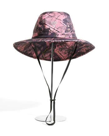 South2West8 Wind Fit Hat