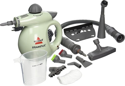Bissell Deluxe Surface Cleaner