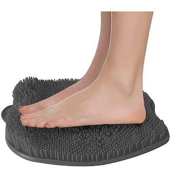 Love Lori Foot Scrubber