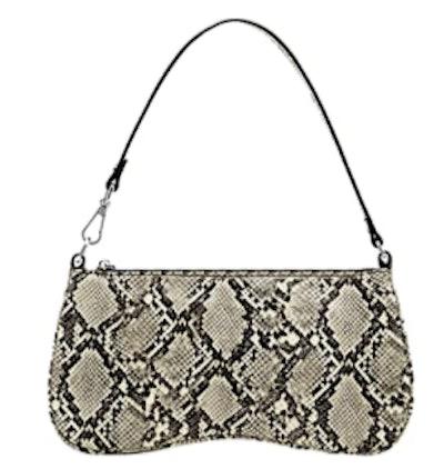 JW PEI 90s Shoulder Handbag