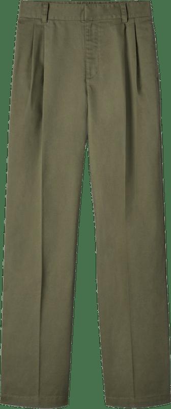 Crawford Pants