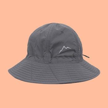CAYL Stretch Nylon Hiker Hat
