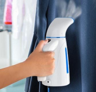 OGHom Garment Steamer