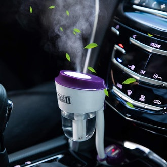 One Fire Car Humidifier
