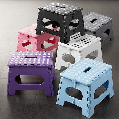 Casafield Collapsible Stool