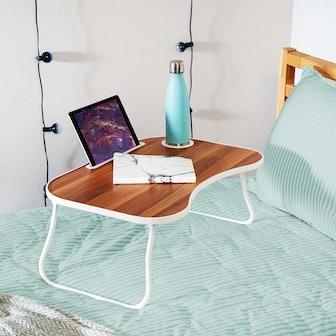Collapsible Folding Laptop Desk