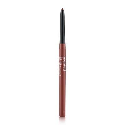 Mented Cosmetics Lip Liner