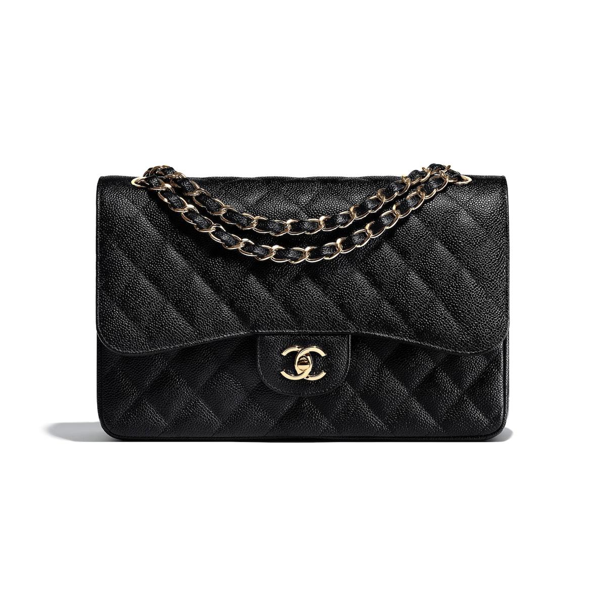 Large Classic 11.12 Handbag