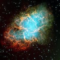 Zombie stars study solves a cosmic radio signal mystery