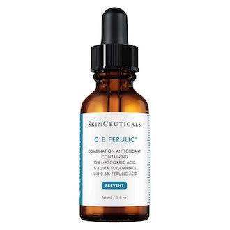 SkinCeuticals C E Ferulic Acid