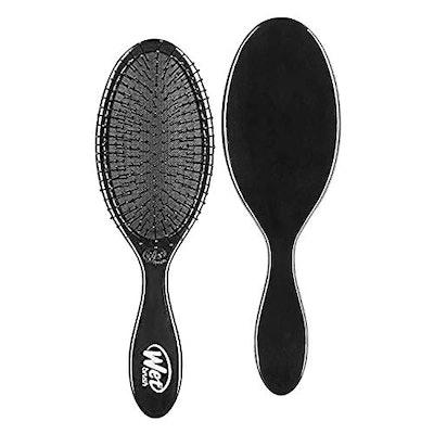 Wet Brush Original Detangler Hair Brush