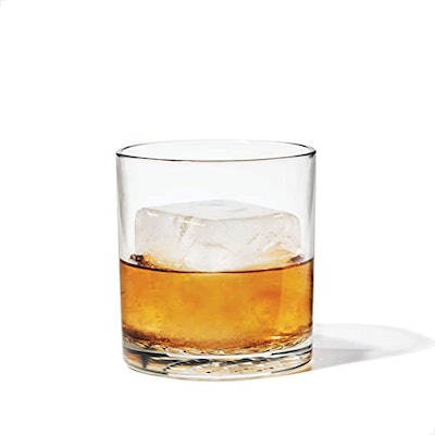 TOSSWARE Reserve 12-Ounce Old Fashioned Glasses (Set of 4)