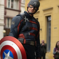 'Falcon and Winter Soldier' Episode 5 runtime leak reveals an exciting change