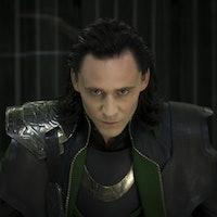 'Loki' theory fixes the most annoying thing about 'WandaVision'