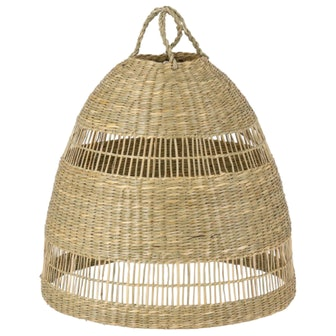 TORARED Pendant Lamp Shade