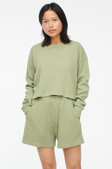 Dakota Shorts