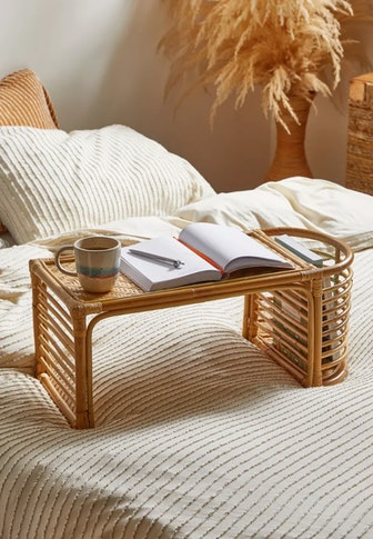 Laurie Bed Tray