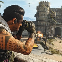 'Call of Duty Warzone' best guns: All 77 ranked for Season 3