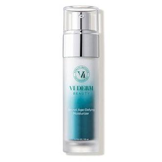 VI Derm Retinol Age-Defying Treatment Moisturizer