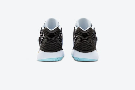 Nike KD14 Kevin Durant