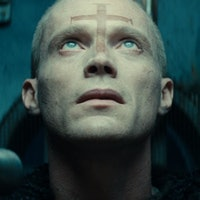 You need to watch the best sci-fi thriller of 2011 for free online ASAP