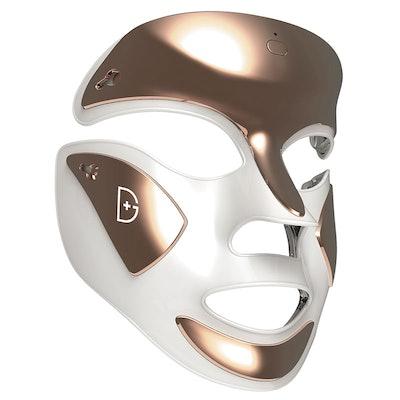 SpectraLite FaceWare Pro