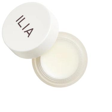 Lip Wrap Clean Hydrating Lip Mask