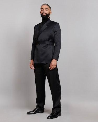 Kingsley Ben-Adir