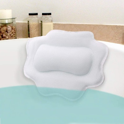 Beautybaby Spa Pillow