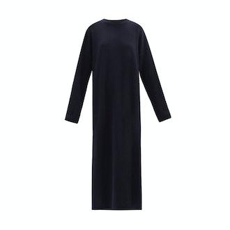 Extreme Cashmere Cashmere Dress
