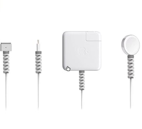 LeadTrend Lightning Charger Cable Saver (4 Pieces)