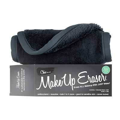 Makeup Eraser Reusable Makeup Cloth