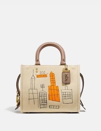 Rogue Bag 25