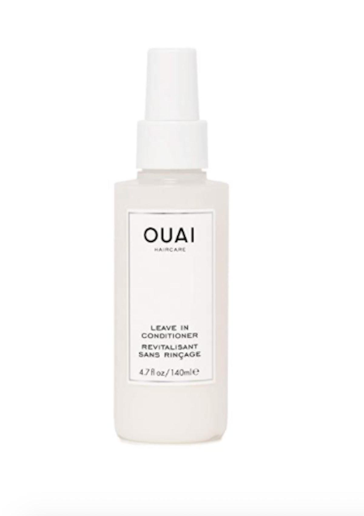 OUAI Leave-In Conditioner (4.7 Oz.)