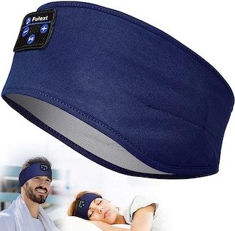 Fulext Sleep Headphones