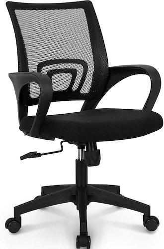 Neo Chair Desk Chair