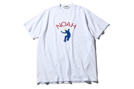 Noah Union 30th Anniversary Capsule