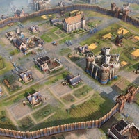 'Age of Empires 4' release date, trailer, gameplay, civilizations, and beta