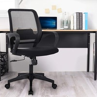 The 4 best budget office chairs