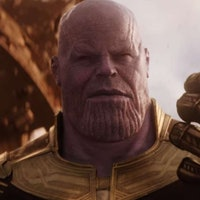 'Avengers 5' theory: Marvel's shows are setting up a villain worse than Thanos