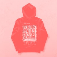 This exclusive NFT-powered hoodie can be yours for $25,000